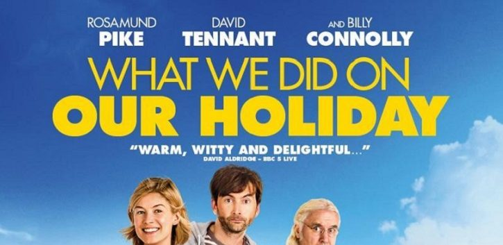 https://www.cope.es/blogs/palomitas-de-maiz/2020/06/17/nuestro-ultimo-verano-en-escocia-chispeante-comedia-familiar-inglesa-critica-cine-a-contracorriente/