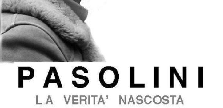 https://www.cope.es/blogs/palomitas-de-maiz/2020/06/29/pasolini-la-verdad-oculta-turbio-biopic-sobre-el-pensador-italiano-cine-critica/