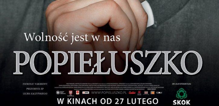 https://www.cope.es/blogs/palomitas-de-maiz/2020/06/06/popieluszco-la-libertad-esta-en-nosotros-lucido-biopic-del-martir-polaco-critica-cine-european-dreams-factory/