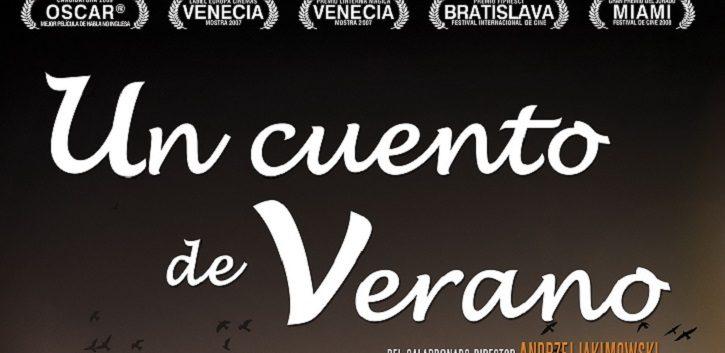 https://www.cope.es/blogs/palomitas-de-maiz/2020/06/04/un-cuento-de-verano-andrzej-jakimowski-busca-al-padre-ausente-critica-cine-sherlock-films/