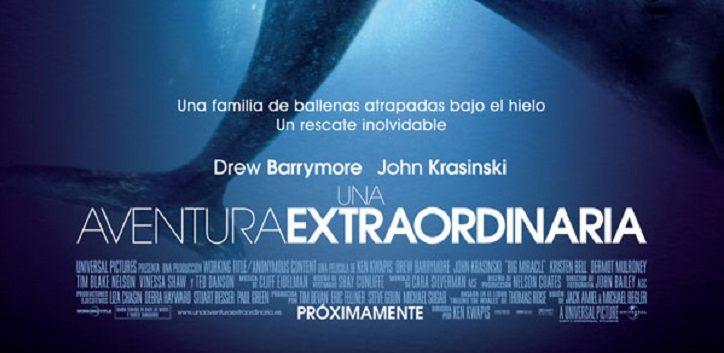 https://www.cope.es/blogs/palomitas-de-maiz/2020/06/16/drew-barrymore-lo-da-todo-por-amor-en-una-aventura-extraordinaria-critica-cine-universal/