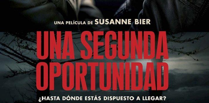 https://www.cope.es/blogs/palomitas-de-maiz/2020/06/09/una-segunda-oportunidad-susanne-bier-indaga-en-los-conflictos-morales-critica-cine-drama-golem/