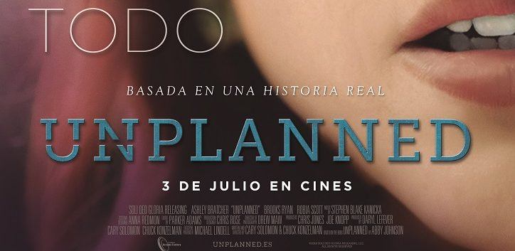 https://www.cope.es/blogs/palomitas-de-maiz/2020/06/22/unplanned-llega-a-los-cines-el-3-de-julio-a-un-precio-muy-especial-european-dreams-factory/