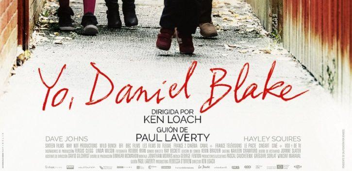 https://www.cope.es/blogs/palomitas-de-maiz/2020/06/12/yo-daniel-blake-ken-loach-insiste-en-denunciar-la-injusticia-social-critica-cine-caramel-films/