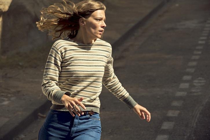 Fotograma del filme | 'Conexión Marsella': Creíble thriller sobre el mundo del narcotráfico