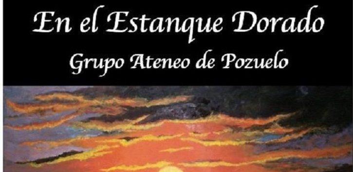 https://www.cope.es/blogs/palomitas-de-maiz/2020/07/22/ateneo-de-pozuelo-llega-a-el-pardo-con-en-el-estanque-dorado-teatro-escenarios/
