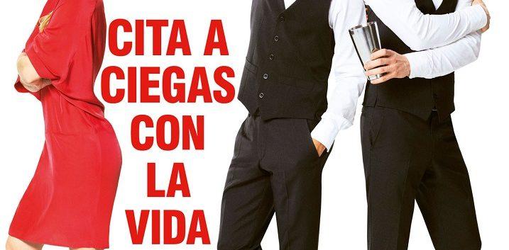 https://www.cope.es/blogs/palomitas-de-maiz/2020/07/21/cita-a-ciegas-con-la-vida-el-unico-que-pone-barreras-a-la-felicidad-eres-tu-critica-de-cine-flins-piniculas/