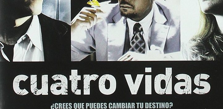 https://www.cope.es/blogs/palomitas-de-maiz/2020/07/27/cuatro-vidas-que-hacer-cuando-la-felicidad-esta-en-los-otros-critica-cine-filmax/