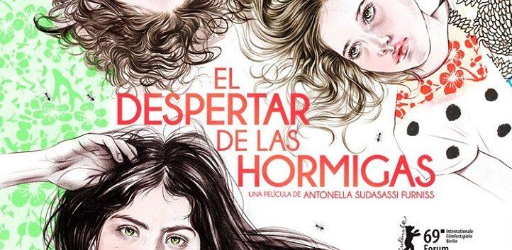 https://www.cope.es/blogs/palomitas-de-maiz/2020/07/15/el-despertar-de-las-hormigas-la-familia-es-un-refugio-de-amor-critica-cine-elamedia/