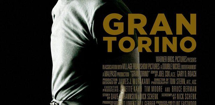 https://www.cope.es/blogs/palomitas-de-maiz/2020/07/28/gran-torino-para-clint-eastwood-la-familia-y-el-amor-son-lo-primero-critica-cine-warner/