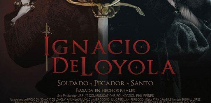 https://www.cope.es/blogs/palomitas-de-maiz/2020/07/31/ignacio-de-loyola-intenso-biopic-del-fundador-de-la-compania-de-jesus-critica-cine-european-dreams-factory/