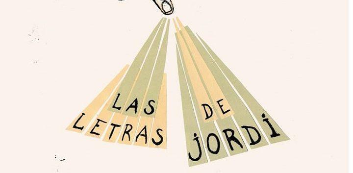 https://www.cope.es/blogs/palomitas-de-maiz/2020/07/14/las-letras-de-jordi-palabras-encadenadas-hacia-el-amor-a-dios-critica-cine-bosco-films-maider-fernandez/