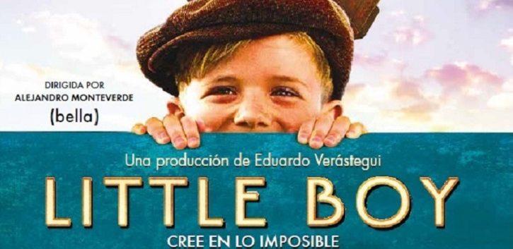 https://www.cope.es/blogs/palomitas-de-maiz/2020/07/09/resuelve-tus-dudas-de-fe-gracias-a-la-emocionante-little-boy-critica-cine-european-dreams-factory/