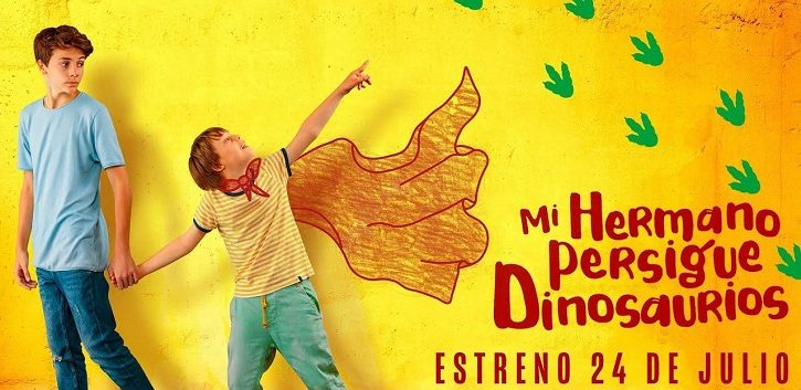 https://www.cope.es/blogs/palomitas-de-maiz/2020/07/30/mi-hermano-persigue-dinosaurios-y-tiene-superpoderes-critica-cine-bosco-films/