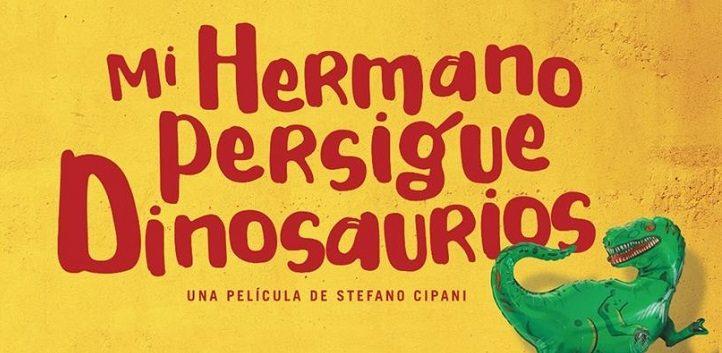https://www.cope.es/blogs/palomitas-de-maiz/2020/07/29/mi-hermano-persigue-dinosaurios-conquista-la-taquilla-espanola-cine-bosco-films/