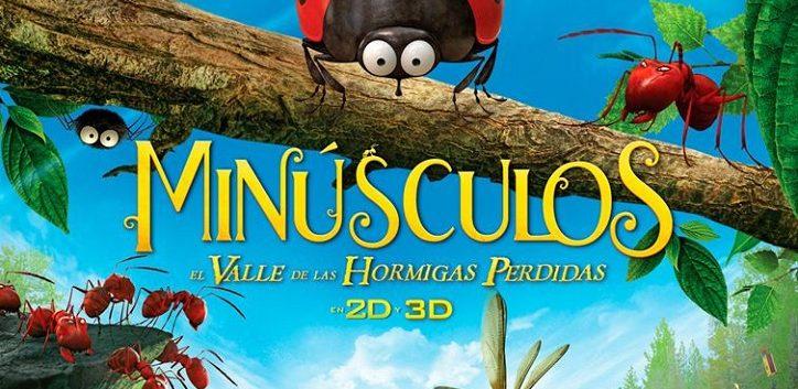 https://www.cope.es/blogs/palomitas-de-maiz/2020/07/08/minusculos-el-valle-de-las-hormigas-perdidas-en-3d-y-sin-dialogos-critica-cine-festival-films/
