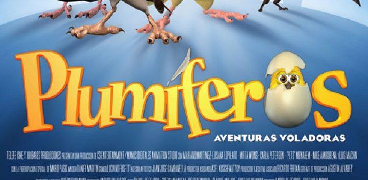 https://www.cope.es/blogs/palomitas-de-maiz/2020/07/20/plumiferos-aventuras-voladoras-mas-que-animacion-en-3d-en-argentina-critica-cine/