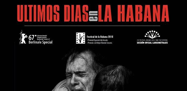 https://www.cope.es/blogs/palomitas-de-maiz/2020/07/23/ultimos-dias-en-la-habana-sera-la-vida-mejor-lejos-de-cuba-critica-cine-wanda-vision/