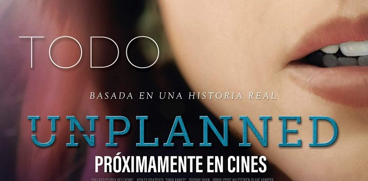 https://www.cope.es/blogs/palomitas-de-maiz/2020/07/13/unplanned-mucho-mas-que-un-rotundo-si-a-la-vida-cine-critica-de-cine-european-dreams-factory/