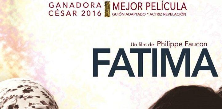 https://www.cope.es/blogs/palomitas-de-maiz/2020/07/11/fatima-cuando-el-amor-es-belleza-no-se-necesita-nada-mas-critica-cine-surtsey-films/