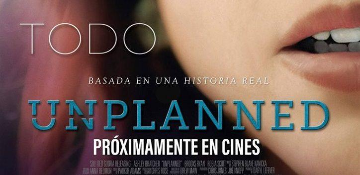 https://www.cope.es/blogs/palomitas-de-maiz/2020/07/02/unplanned-se-estrena-este-viernes-en-mas-de-90-cines-european-dreams-factory/