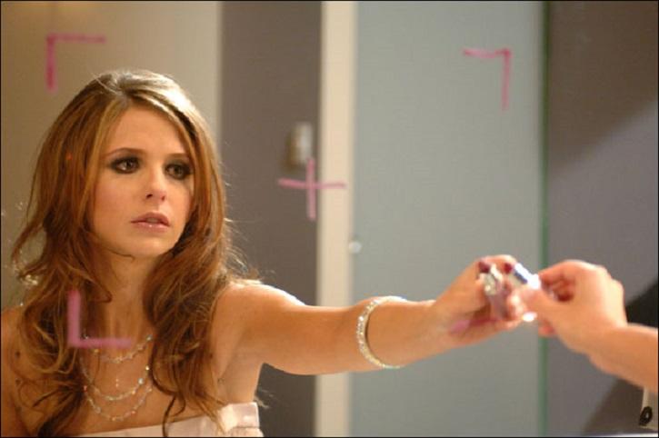 Fotograma del filme | 'Cuatro vidas': ¿Qué hacer cuando la felicidad está en 'los otros'?