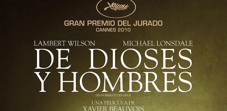 https://www.cope.es/blogs/palomitas-de-maiz/2020/08/05/des-hommes-et-des-dieux-prohibido-olvidarse-de-los-monjes-de-tibhirine-critica-cine-golem/