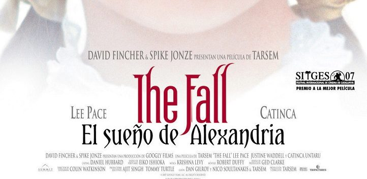 https://www.cope.es/blogs/palomitas-de-maiz/2020/08/31/the-fall-el-sueno-de-alexandria-asombroso-derroche-de-belleza-visual-critica-cine/