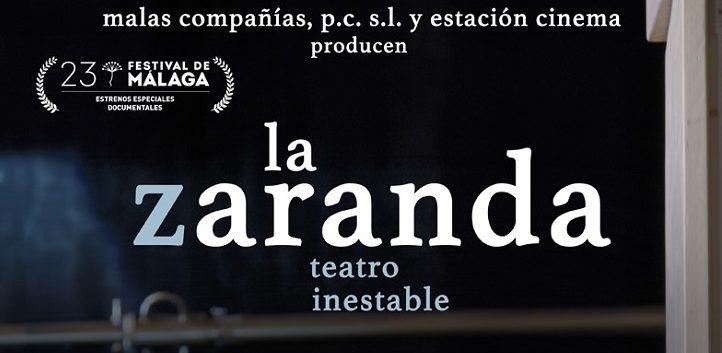 https://www.cope.es/blogs/palomitas-de-maiz/2020/08/25/malaga-recibe-al-primer-documental-sobre-la-compania-teatral-la-zaranda-critica-teatro/