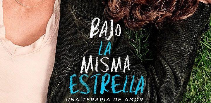 https://www.cope.es/blogs/palomitas-de-maiz/2020/08/10/bajo-la-misma-estrella-no-limitemos-el-amor-a-causa-de-mi-enfermedad-critica-de-cine/