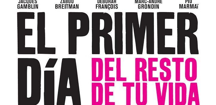 https://www.cope.es/blogs/palomitas-de-maiz/2020/08/01/el-primer-dia-del-resto-de-tu-vida-ninguneadas-las-relaciones-padres-hijos-critica-cine-avalon/
