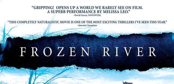 https://www.cope.es/blogs/palomitas-de-maiz/2020/08/02/frozen-river-mujeres-desesperadas-en-la-frontera-entre-el-bien-y-el-mal-critica-cine/