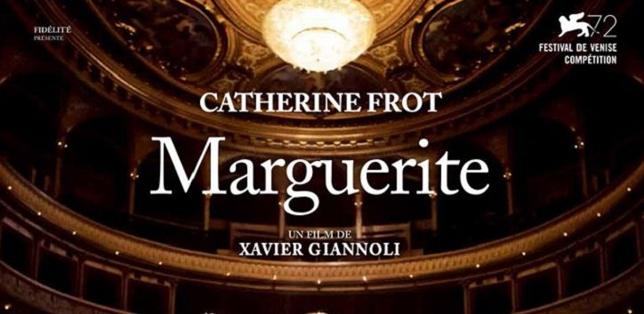 https://www.cope.es/blogs/palomitas-de-maiz/2020/08/23/madame-marguerite-catherine-frot-mejor-que-meryl-streep-critica-cine/