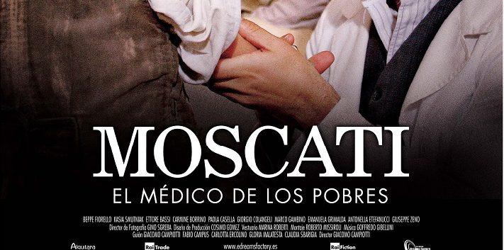 https://www.cope.es/blogs/palomitas-de-maiz/2020/08/07/moscati-hagiografia-del-medico-que-impulso-la-investigacion-de-la-insulina-critica-cine-european-dreams-factory/