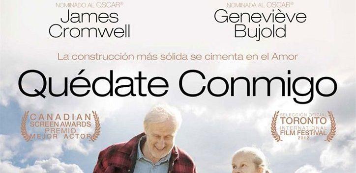https://www.cope.es/blogs/palomitas-de-maiz/2020/08/11/quedate-conmigo-muy-cerca-y-lo-mas-lejos-de-este-perverso-alzheimer-critica-cine-european-dreams-factory/