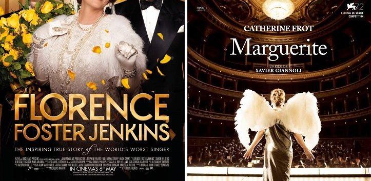 https://www.cope.es/blogs/palomitas-de-maiz/2020/08/16/florence-foster-jenkins-epico-biopic-de-stephen-frears-con-meryl-streep-critica-cine-tripictures/