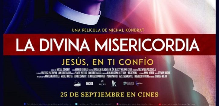 https://www.cope.es/blogs/palomitas-de-maiz/2020/08/25/clip-en-exclusiva-de-la-divina-misericordia-european-dreams-factory-cine-kazimierowski/