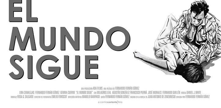 https://www.cope.es/blogs/palomitas-de-maiz/2020/08/28/recordamos-a-fernando-fernan-gomez-con-el-mundo-sigue-critica-cine/