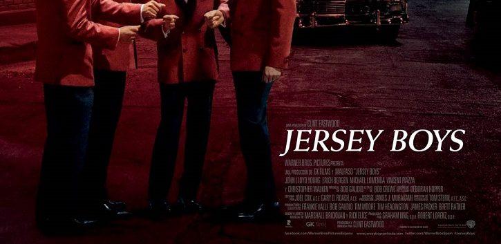 https://www.cope.es/blogs/palomitas-de-maiz/2020/08/09/jersey-boys-clint-eastwood-triunfa-con-este-biopic-de-tintes-musicales-critica-cine-warner/