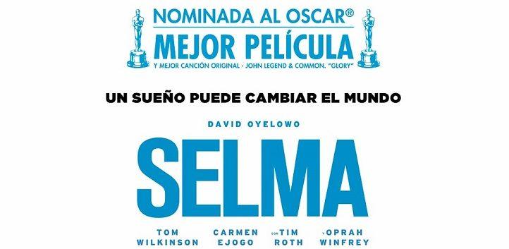 https://www.cope.es/blogs/palomitas-de-maiz/2020/08/12/selma-el-primer-biopic-de-martin-luther-king-recibe-un-merecido-oscar-critica-cine-wanda-films/