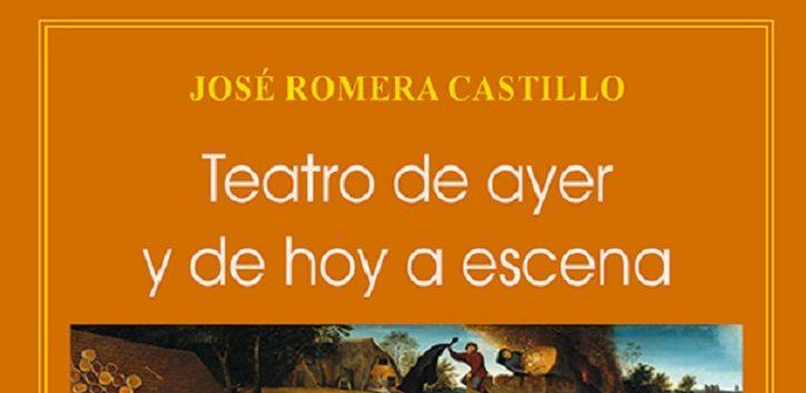 https://www.cope.es/blogs/palomitas-de-maiz/2020/09/29/teatro-de-ayer-y-de-hoy-a-escena-jose-romera-impecable-y-en-verbum-editorial/