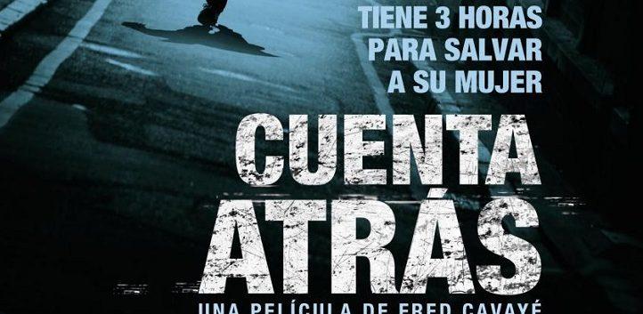 https://www.cope.es/blogs/palomitas-de-maiz/2020/09/12/cuenta-atras-fred-cavaye-triunfa-con-este-thriller-de-inusitado-realismo-critica-cine/