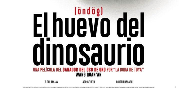 https://www.cope.es/blogs/palomitas-de-maiz/2020/09/30/el-huevo-del-dinosaurio-singular-y-premiado-drama-chino-wang-quanan-critica-cine/
