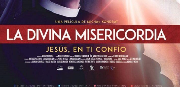 https://www.cope.es/blogs/palomitas-de-maiz/2020/09/28/la-divina-misericordia-ejemplar-hagiografia-de-faustina-kowalska-critica-cine/