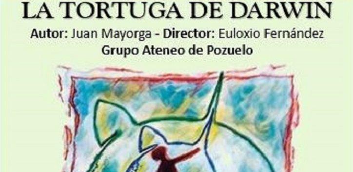 https://www.cope.es/blogs/palomitas-de-maiz/2020/09/18/ateneo-de-pozuelo-cierra-el-certamen-con-la-tortuga-de-darwin-en-el-mira-teatro/