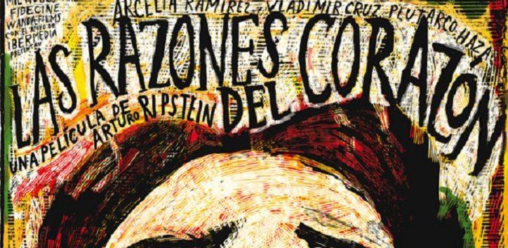 https://www.cope.es/blogs/palomitas-de-maiz/2020/09/06/las-razones-del-corazon-arturo-ripstein-se-atreve-con-madame-bovary-critica-cine/