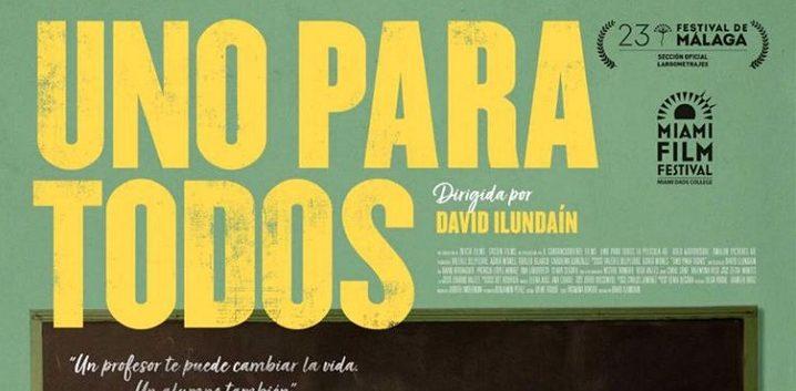 https://www.cope.es/blogs/palomitas-de-maiz/2020/09/22/uno-para-todos-david-ilundain-elogia-al-docente-en-este-impecable-drama-critica-cine/
