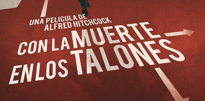 https://www.cope.es/blogs/palomitas-de-maiz/2020/09/23/con-la-muerte-en-los-talones-vuelve-al-cine-remasterizada-en-4k-alfred-hitchcock/