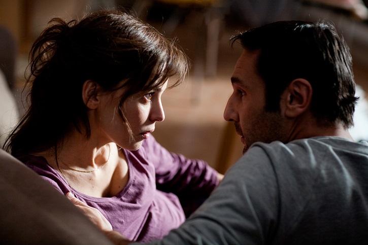 Fotograma del filme | 'Cuenta atrás': Fred Cavayé triunfa con este thriller de inusitado realismo