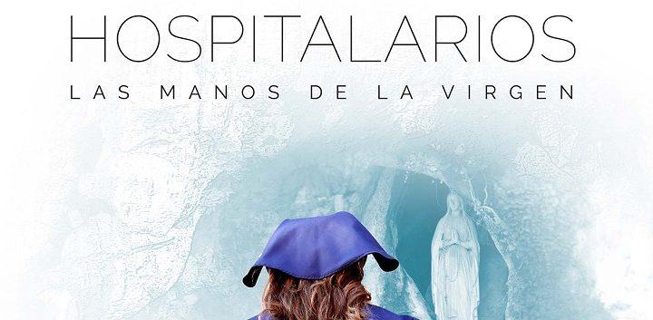 https://www.cope.es/blogs/palomitas-de-maiz/2020/09/03/hospitalarios-las-manos-de-la-virgen-esperanza-para-los-enfermos-critica-cine-bosco-films/